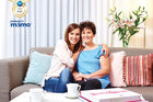 """Silne kobiety w kampanii Procter & Gamble """"Dziękuję Ci Mamo"""""""