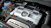Silnik Volkswagena najlepszy!