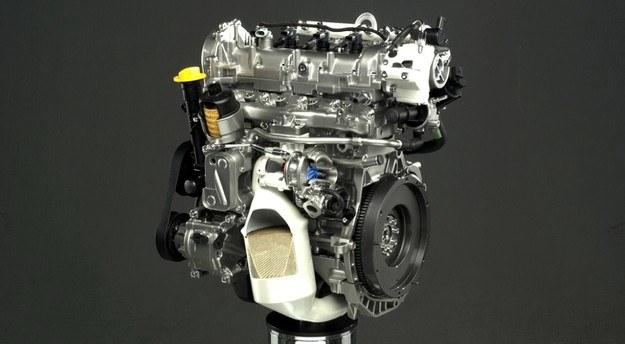 Silniki Diesla to skomplikowane konstrukcje /