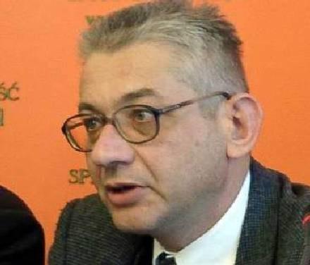 """""""Siły i środki zgromadzone przez  służby porządku będą wystarczające"""" /INTERIA.PL"""