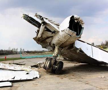 Siły Powietrzne obiecują zmiany w szkoleniu pilotów