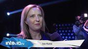 """Singielka"": Iza Kuna o serialu i swojej bohaterce"