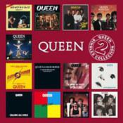 Singles Boxset Vol. 2