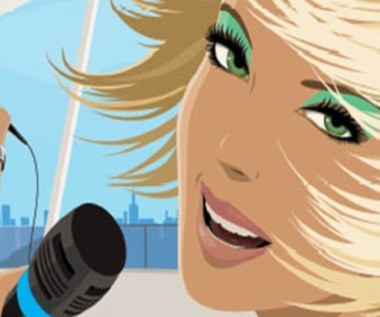 SingStar Eska: Hity na Czasie