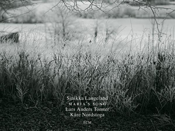 Sinikka Langeland odebrała klasyczne wykształcenie, ale bardziej fascynowała ją współczesna muzyka f  /materiały prasowe