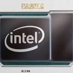 Siódma generacja procesorów Intel Core
