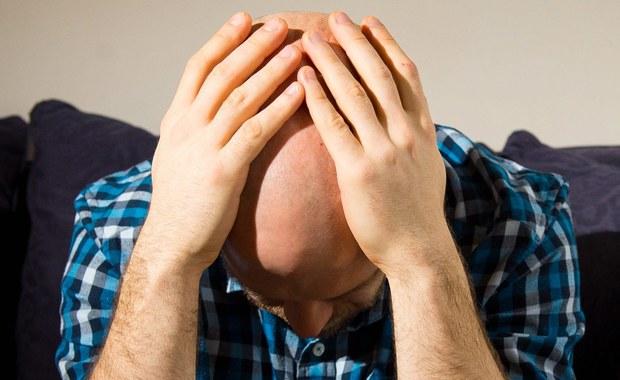 Siostra chorego na schizofrenię: nagle stał się obcym człowiekiem