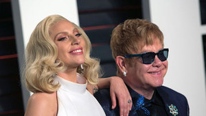 Sir Elton John odpiera zarzuty