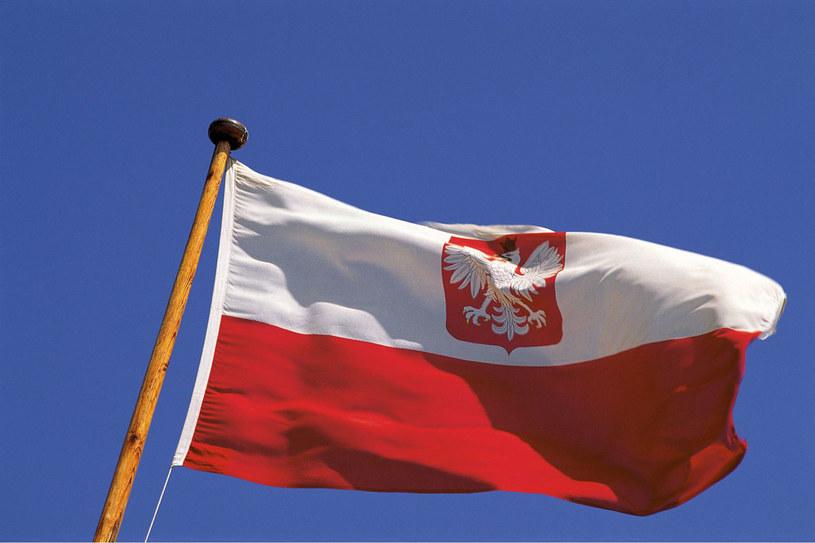 Skąd biorą się liczne osiągnięcia Polaków? Czyżby z nadejściem demokracji zmieniła się nasza mentalność? /East News