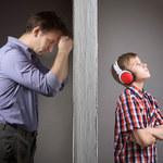 Skąd biorą się trudności wychowawcze