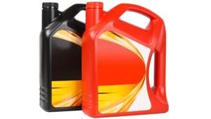 Skąd się bierze olej