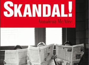 Skandal!, Annalena McAfee