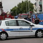 Skandal na Riwierze Francuskiej. Sprzedali nieletnie dziewczyny gangowi
