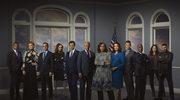 """""""Skandal"""": Olivia Pope wraca na ekrany"""