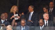 Skandal w Białym Domu! Barack Obama się rozwodzi
