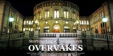 Skandal w Norwegii. Odkryto tajemnicze pomieszczenie