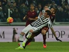 Skandal w Serie A. Daniele De Rossi obraził Mario Mandżukicia