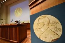 Skandal w Szwedzkiej Akademii przed rozdaniem Nagród Nobla