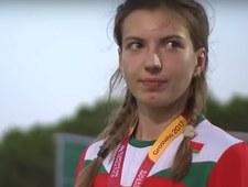 Skandaliczna pomyłka na mistrzostwach Europy juniorów
