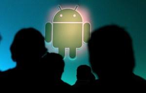 Skanery antywirusowe na Androida można łatwo oszukać