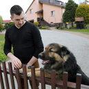 Skatowali i zakopali psa żywcem. Oprawcy usłyszeli wyrok