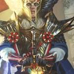 Skaveni kontra Imperium w filmie poświęconym kampanii Mortal Empire z Total War: Warhammer II
