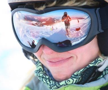 Ski Raport, Ski Tracks i Endomondo - ze smartfonem na stoku