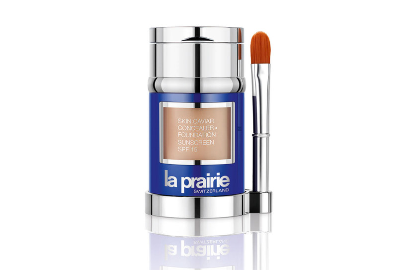 Skin Caviar Concealer La Prairie /materiały prasowe