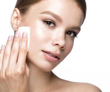 Skin coach: Namawiam do umiaru w stosowaniu kosmetyków