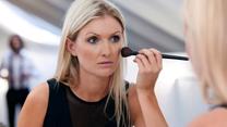 Skin coach o makijażu: Nie ma zdrowego makijażu