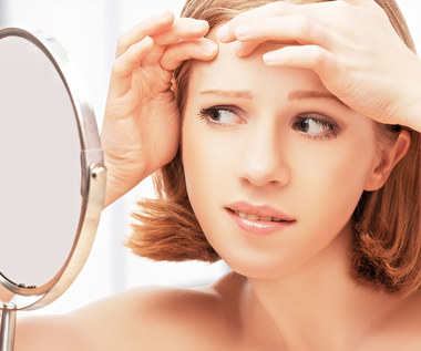 Skin positivity - pokochaj swoje niedoskonałości