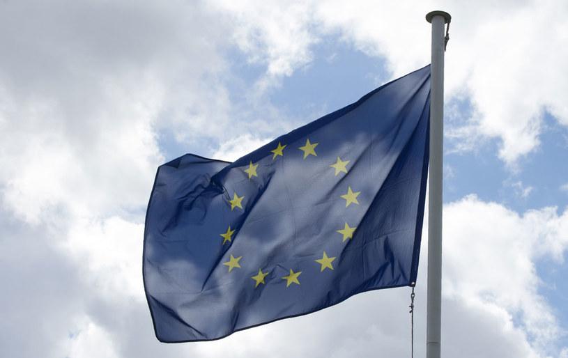 """""""Skłóceni Europejczycy będą musieli się zbliżyć"""" /AFP"""