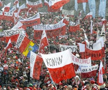 Skoczkowie w czołówce najpopularniejszych polskich sportowców