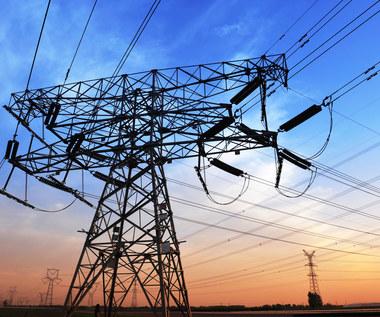 Skoki cen na rynku energii - i u nas, i w Europie