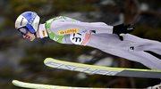 Skoki narciarskie. Latali i łamali bariery - rekordowe skoki XXI wieku
