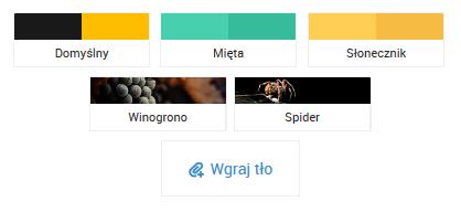 skórki /INTERIA.PL