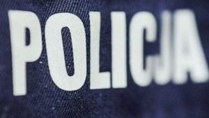 Skorumpowany policjant trafił do aresztu