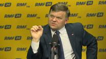 Skurkiewicz: Podkomisja smoleńska jest na etapie zakończenia prac nad raportem technicznym