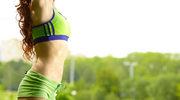 Skuteczne ćwiczenia na mięśnie brzucha i nóg