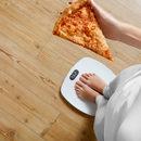 Skuteczny środek do walki ze skutkami tłustej diety