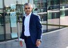 Sky News: Sadiq Khan nowym burmistrzem Londynu