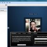 Skype 5.0 zintegrowany z Facebookiem