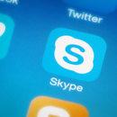 Skype nie będzie już wspierał starszych wersji Androida i mobilnego Windowsa