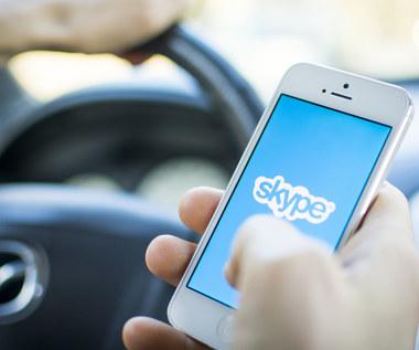 Skype wypuszcza w Indiach wersję Lite