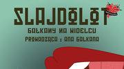 Slajdolot: Bałkany na widelcu