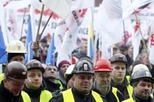 Śląsk szykuje największy strajk od ponad 30 lat