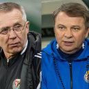 Śląsk - Wisła 1-0. Pawłowski: Najbardziej brakowało Mączyńskiego