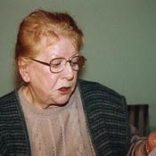 Sława Kwaśniewska