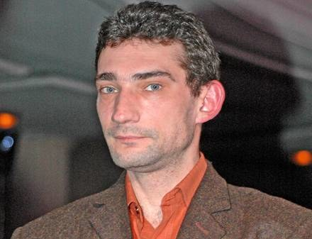 Sławomir  Fabicki/fot. M. Ulatowski /MWMedia