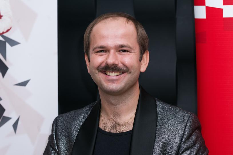 Sławomir /Artur Zawadzki /Reporter